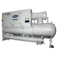 Water Cooling System Manufactures