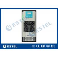 Peltier Thermoelectric Air Conditioner