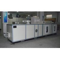 Automatic Air Conditioner Dehumidifier Manufactures