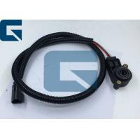 China Excavator Spare Parts Throttle Position Sensor Accelerator OEM 266-1466 2661466 on sale
