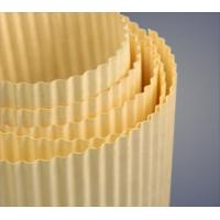 Anti-rust Silicone Baffle Paint for Dry-type Transformer Iron Core
