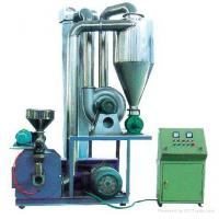 Sandmake stone grinding machine specification Manufactures