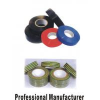 pipe of Petroleum Protection Tape