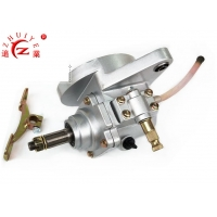 Transfer Case ATV Quad Buggy Reverse Gearbox Al Alloy 250CC Manufactures