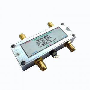Dual Channel RF Downconverter Mini Size Manufactures