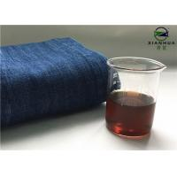 China Fungal Cellulase Preparation Cellulase Enzyme for Denim and Jeans Bio - washing on sale