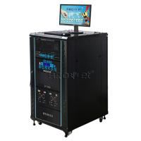 Inkjet printer technology system is stable and reliable