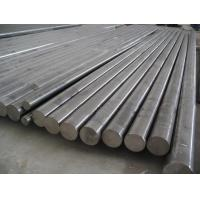 AZ31B AZ63B Magnesium Anode Rod for Electric Water Heater System