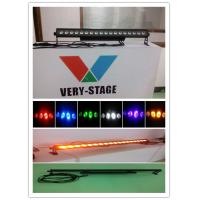 LED18*15W 6 in 1 Outdoor Waterproof Wall Washer (LWW-1815) Manufactures