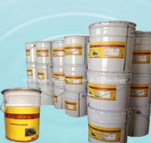 Thermal insulating Metal Roof coatings Manufactures