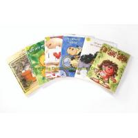 Music Greeting Cards, Recordable Greeting Cards