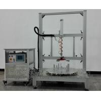 Cheap Chair Swivel Durability Laboratory Furniture Testing Equipment Rotary Function for sale