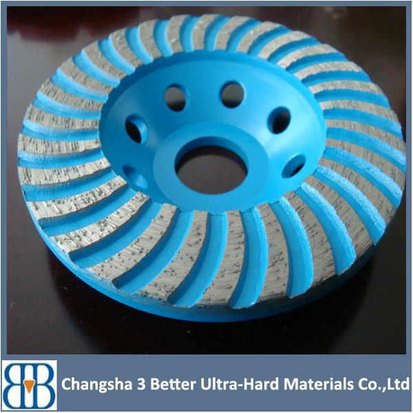 sinter grinding wheel-10