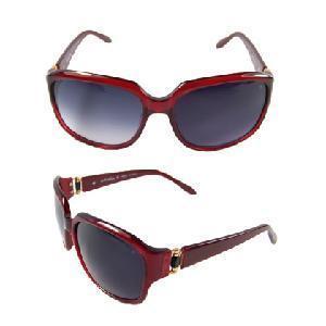 2012 Trendy Sunglasses (S-8040) Manufactures