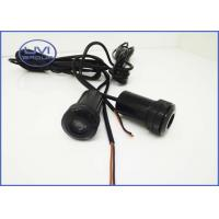 Car Security System Auto Car Door LED logo Light for All Brands CLL-02 Manufactures