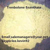CAS434-07-1 Oxymetholone Anadrol For Muscle Gain Anadrol Pills 50mg Manufactures
