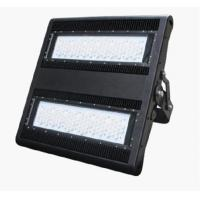 390W AC 90 - 305V 4000 - 7000K Outdoor Led Flood Light Fixtures With CE, ROHS Manufactures