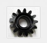 Noritsu minilab gear A221246-01 Manufactures