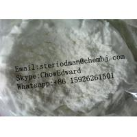 Anabolic Sustanon 250 Steroid Raw Testosterone Powder For Male Andropause Treatment
