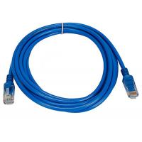 Cat5e Network Patch Cord Manufactures