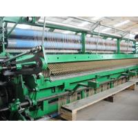 Sports Net Machine / Sports Net Manufactures