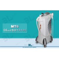 Professional wrinkle removal radio frequency tripolar rf machine Manufactures