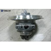 CT 17201-OL030 17201-0L030 Turbo CHRA Cartridge Manufactures