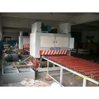 Sheet/Coil Dry Grinding Product Line(No. 4, No. 6 Hl) (MS) Manufactures