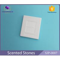 Cheap Unique Design Long Lasting Scented Stones With Handmade Material for sale