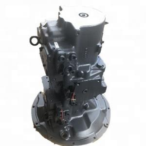 Komatsu pc400-7 main pump ,708-2H-00451,excavator hydraulic pump,Excavator PC400-7 PC400LC-8 hydraulic pump main pump Manufactures