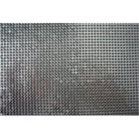 SS Decorative  wire mesh Manufactures