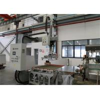 Cheap Flat Glass Line Solution Glass Processing Equipment CE Standard for sale