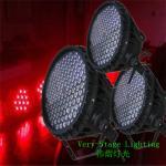 Waterproof 120 PCS 3W RGBW LED Outdoor PAR Light Manufactures