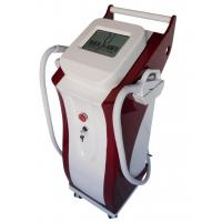 Elight IPL RF Hair Removal Machine Manufactures