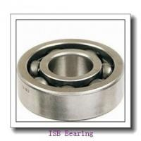 35 mm x 72 mm x 17 mm NSK 6207T1X deep groove ball bearings Manufactures
