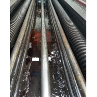 Seamless ASTM A333 Low Temperature Steel Pipe Manufactures