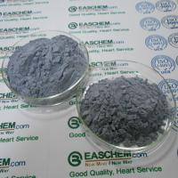 China Solar Area High Purity Metals , Aluminum Powder / Beading Cas Number 7429-90-5 on sale
