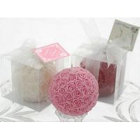 Art Candles/Decorative Candles- NB-YM025