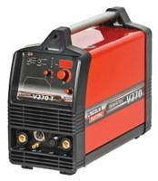 Buy cheap LINCOLN TIG welding machine Invertec® V270-T & V270-T Pulse from wholesalers