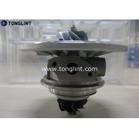 High Performance Turbocharger CHRA Cartridge For Isuzu D-MAX 3.0 TD RHF5 8973544234 VB430093 Manufactures