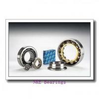 NKE NNCL4918-V cylindrical roller bearings Manufactures