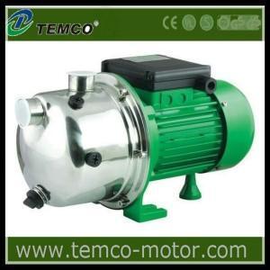 Jets Series Self-Priming Jet Garden Pump Manufactures