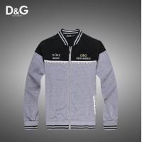 China Wholesale D & G Replica Clothes,Dolce & Gabbana Designer clothing,Coats,Jackets,t shirts,Tracksuit for Men & Women on sale