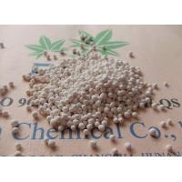fertilizer manganese sulphate monohydrate with Mn 31.5% Manufactures