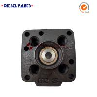 mitsubishi distributor rotor 1 468 334 475  for diesel part Manufactures
