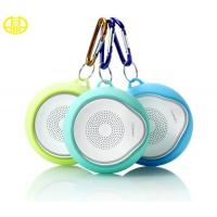 Bluetooth Speaker Custom Silicone Products Silicone Case For Speaker Manufactures
