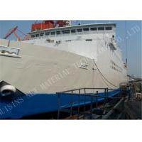Cheap Quick Drying Universal Primers Ship Deck Paint  Anti - corrosion Primer Liquid Coating for sale