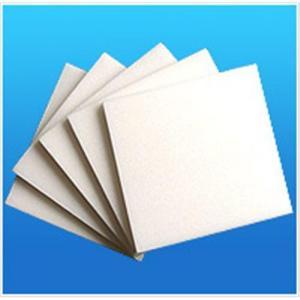 China Color foam  board on sale