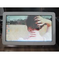 "21.5"" 10 Points Multi Touch Monitor LCD monitor 1920*1080 Manufactures"