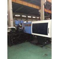 Big Two Color Injection Molding Machine , 1000 Ton Injection Molding Machine Manufactures